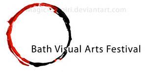 Bath Arts Visual Festival 2 by Magic-Onigiri