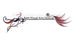 Bath Arts Visual Festival 4 by Magic-Onigiri