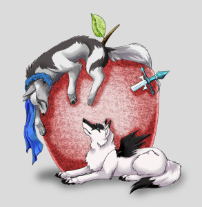 Cyrilwolfgirl's Profile Picture