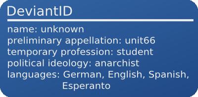 Unit66's Profile Picture