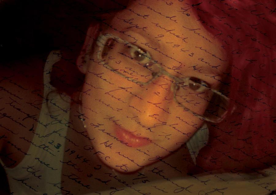 RubySpikes's Profile Picture