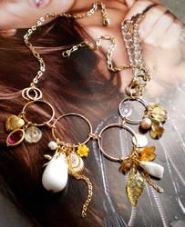 necklace005 by meganhor