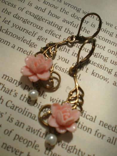 earrings 152 by meganhor