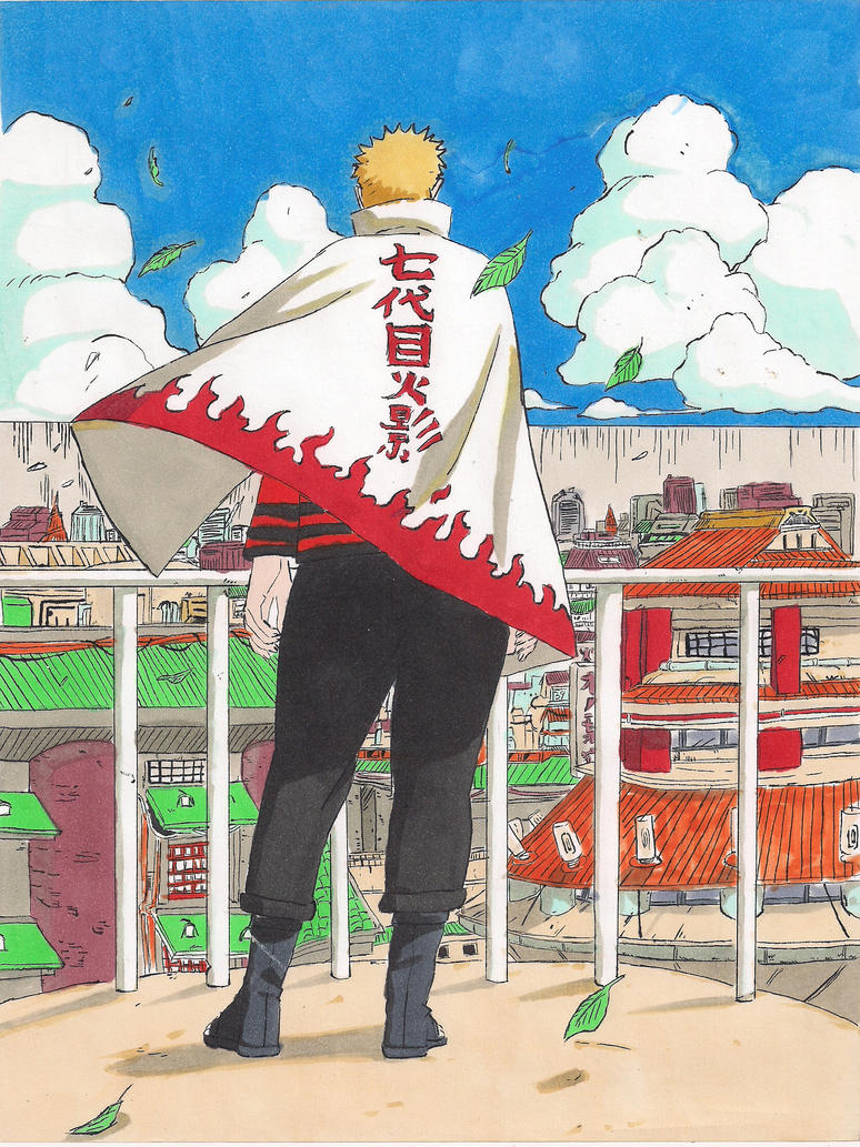 "Search Results for ""Naruto Hokage Mode"" – Calendar 2015"