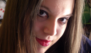 LadyBelva's Profile Picture