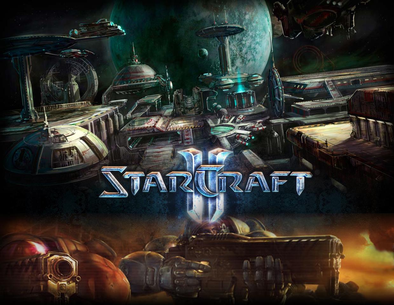 Starcraft 2 desktop pict by hehehe2291 on deviantart - Starcraft 2 wallpaper art ...