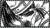 MitsukixTakuto Stamp by SugerBubbles