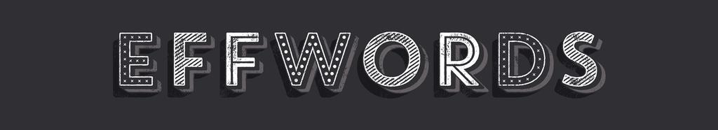 effwords_logo_by_hoostino-d8zeja0.png