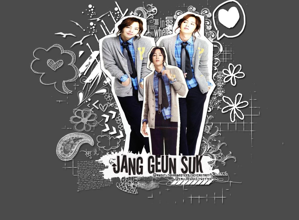 http://fc09.deviantart.net/fs71/i/2013/169/5/7/jang_geun_suk_wallpaper_by_about_jonasbrothers-d69lcg9.png
