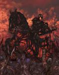 Venom of War