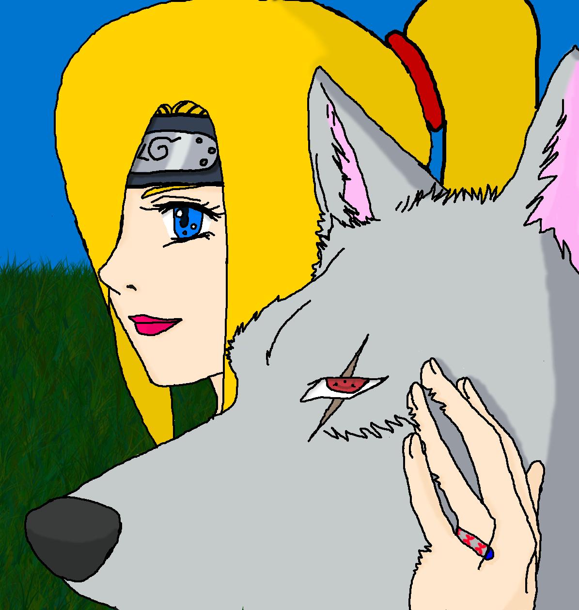 Koyra-Himiko's Profile Picture
