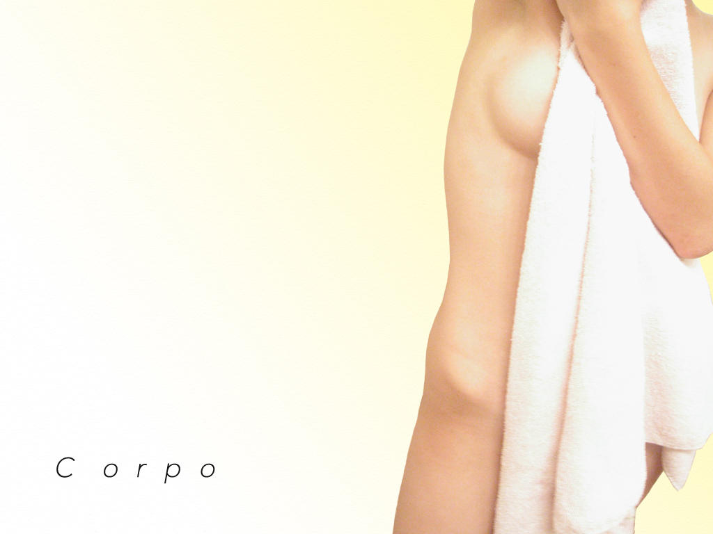 Corpo by Flore