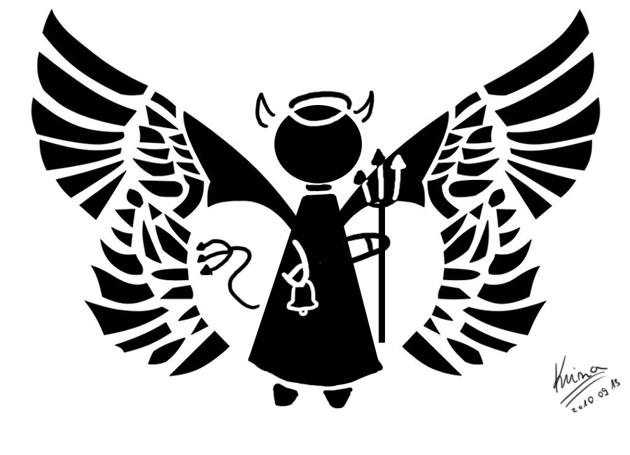 Chord placebo devil in the details | kunci dasar gitar & lirik.