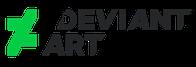 2-2-deviantart-logo-png-thumb