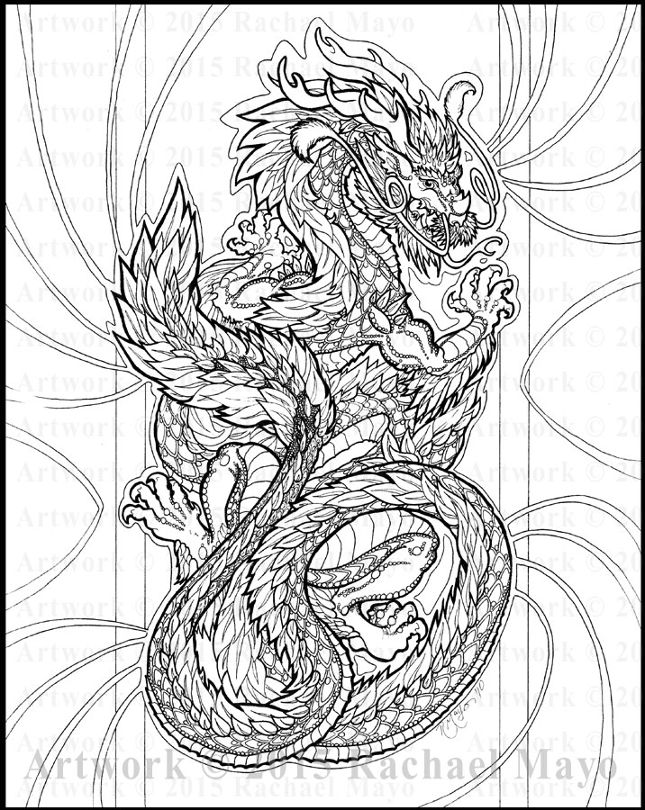 Protector 02 Bw By Rachaelm5 On Deviantart