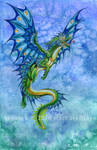 Song in the Sky 4 Dragon 3