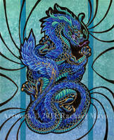 Protector 02 by rachaelm5