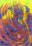 ACEO Phoenix 04