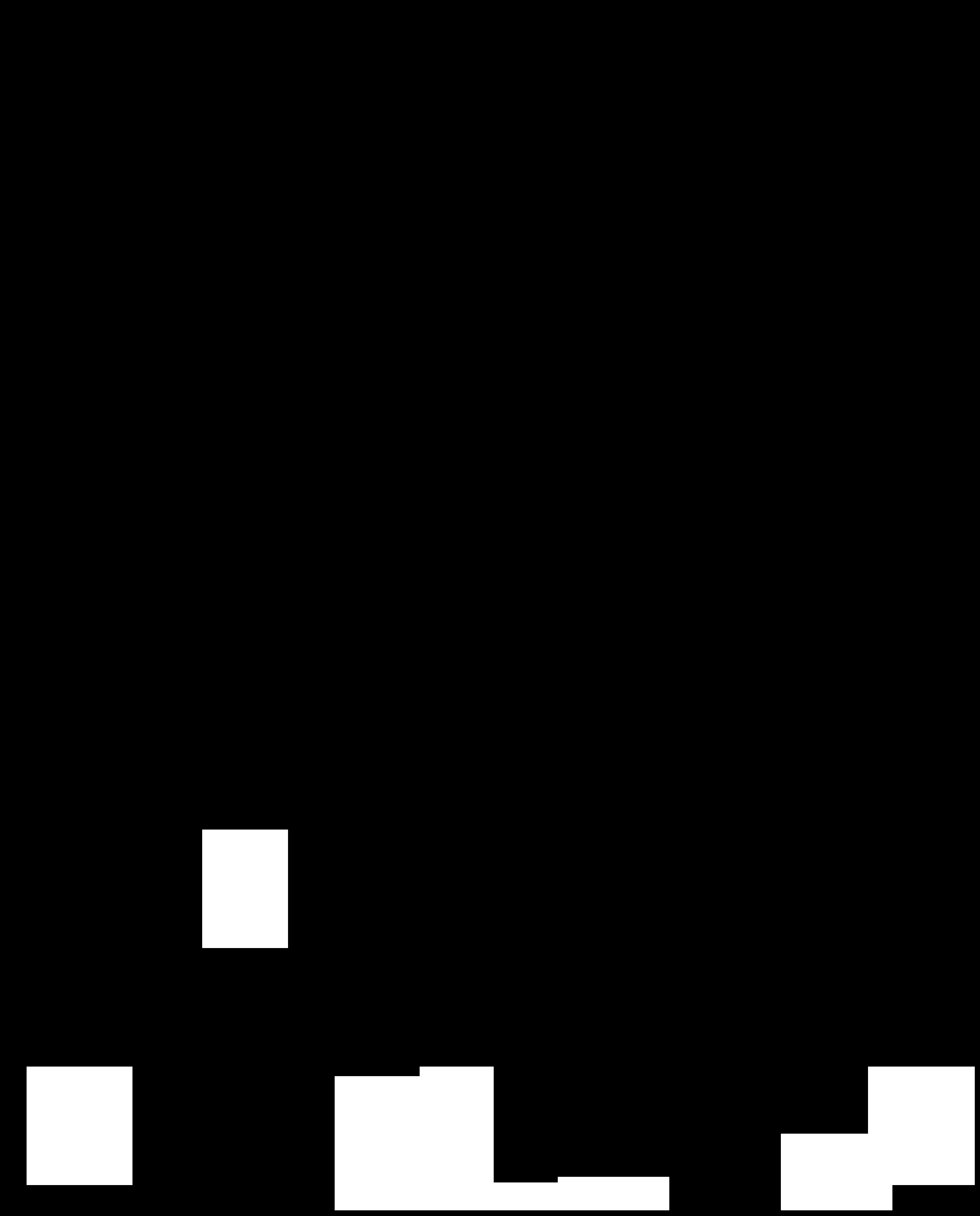 TRON Firebird Lineart By Rachaelm5 On DeviantArt