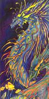Deep Rising 6 by rachaelm5