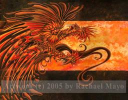 Sunspot by rachaelm5