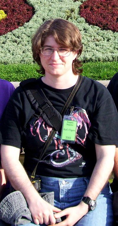 rachaelm5's Profile Picture