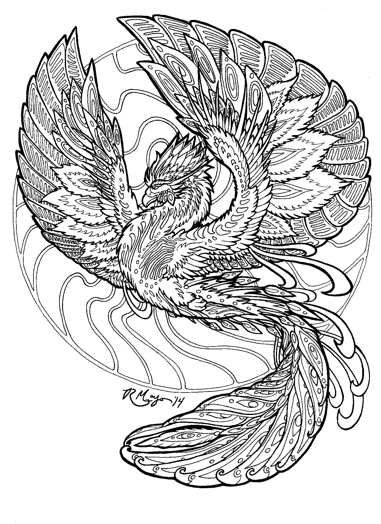 distant star 02 lineartrachaelm5 on deviantart