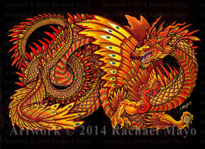 Jasper Storm color variant