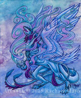 Wind Song by rachaelm5