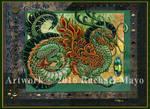 Jade Synergy final by rachaelm5