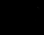 Bantam Phoenix lineart by rachaelm5