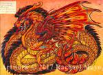 Citrine Legacy color WIP01