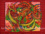 Dragon Dance 03 color