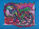 Dragon Dance 06 color