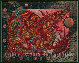 Jasper Equinox final by rachaelm5