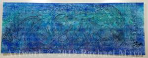 Deep Rising 11 watercolor base