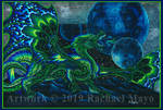 Shadowgorge 5 final by rachaelm5