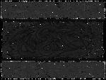 Deep Rising 11 lineart by rachaelm5