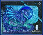 Starfyre final by rachaelm5