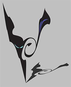 VessART's Profile Picture