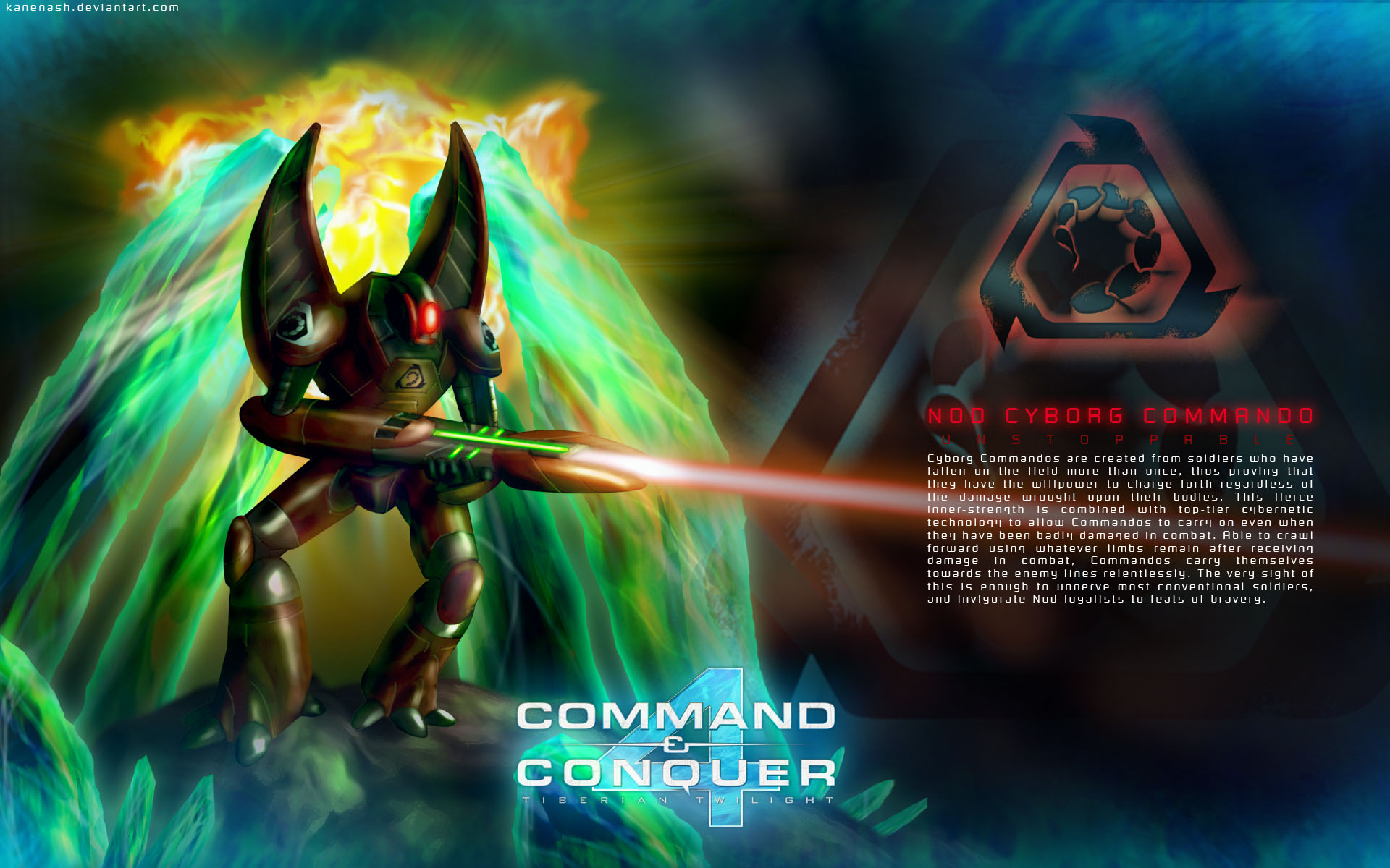 Nod_Cyborg_Commando_by_KaneNash.jpg