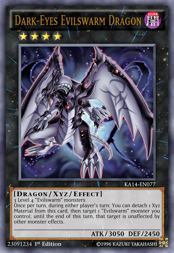 dark matter dragon - photo #21