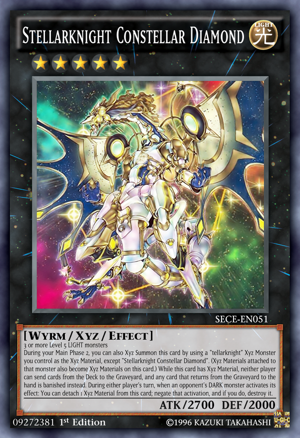[YGO] Satellarknight Discussion Stellarknight_constellar_diamond_by_kai1411-d8f2ayf