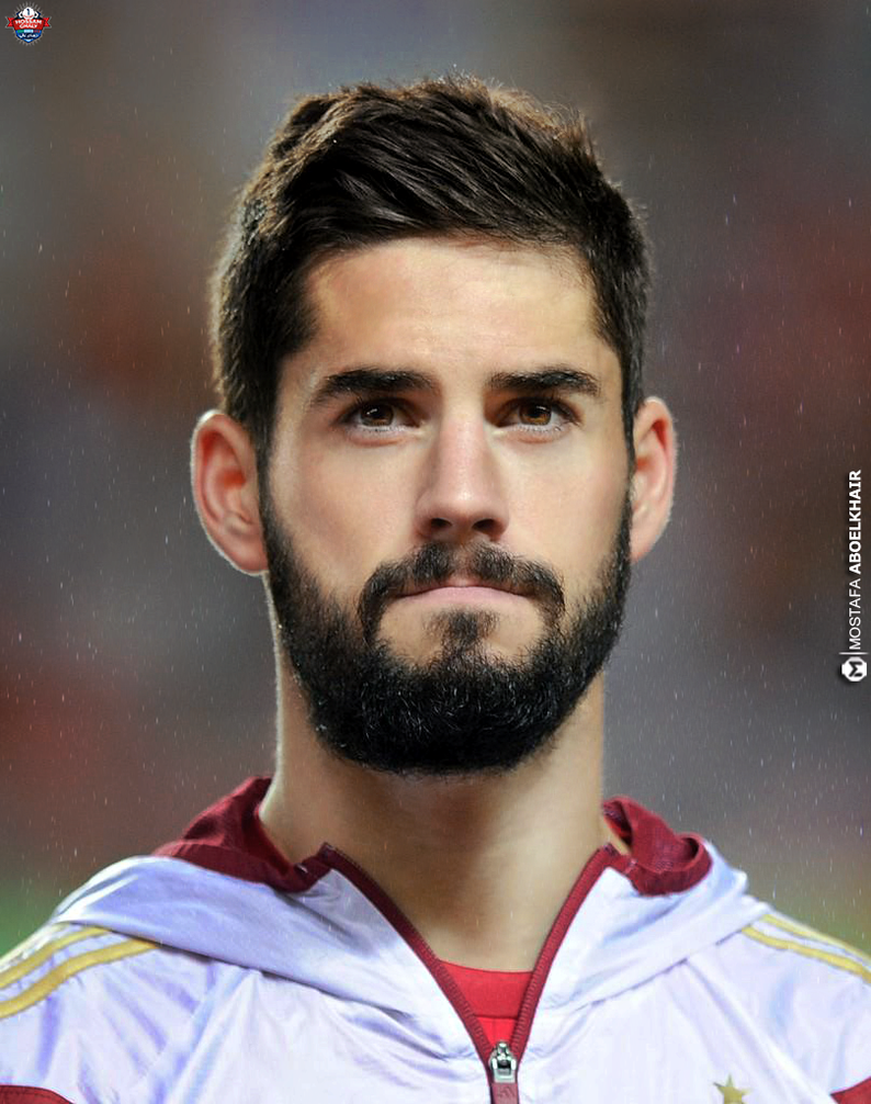 [Image: isco___retouch_by_aboelkhairgfx-d8uydvi.png]