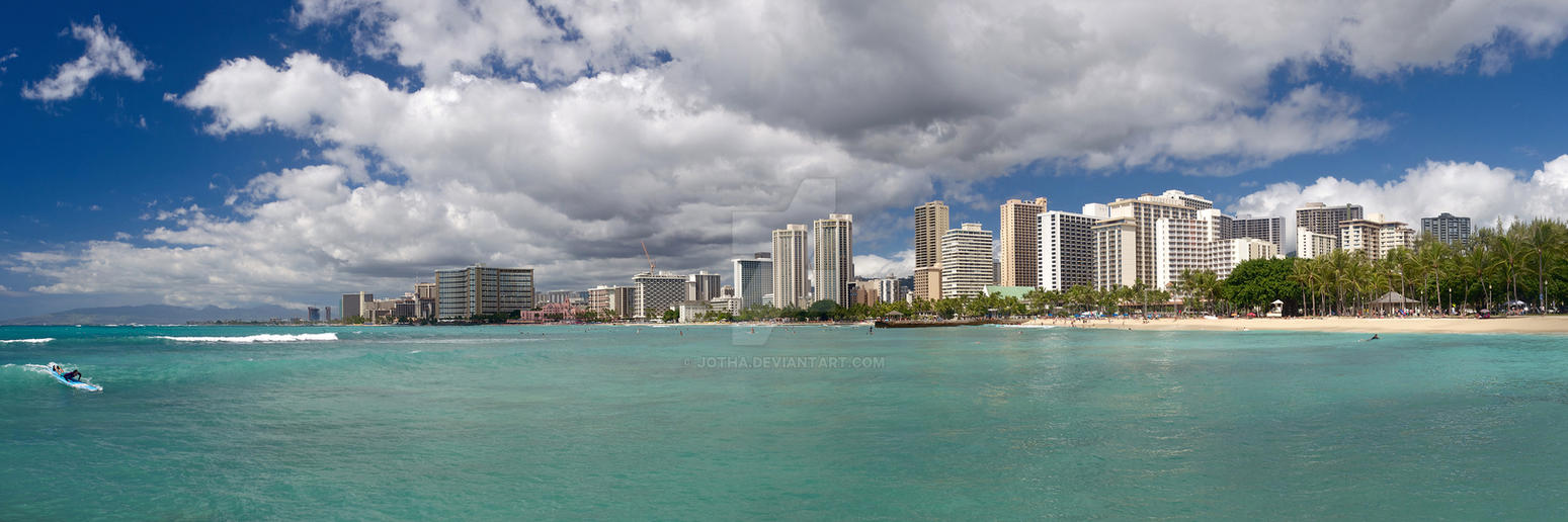 waikiki chat Thrill your walls now with a stunning waikiki print from the world's largest art gallery choose from thousands of waikiki artworks with the option to print on canvas, acrylic, wood or museum quality paper.
