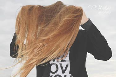 hair by elare