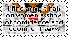 Armpithair by XxchantellexX