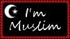 I'm Muslim by XxchantellexX
