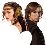 Star Wars WIP