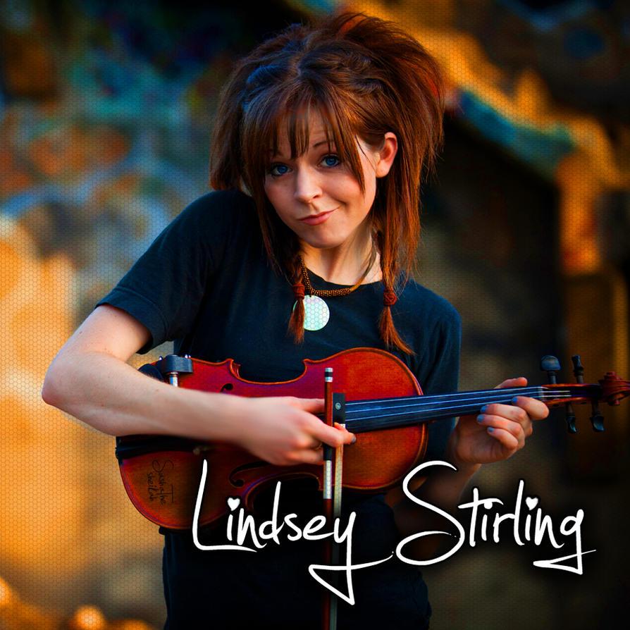 lindsey stirling tour